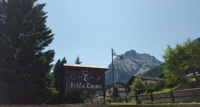 Villa Emma_insegna